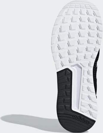 Adidas Questar Ride F34983