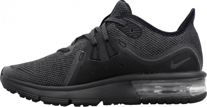 8fed5cd67f7 Nike Air Max Sequent 3 GS 922884-006 - Skroutz.gr