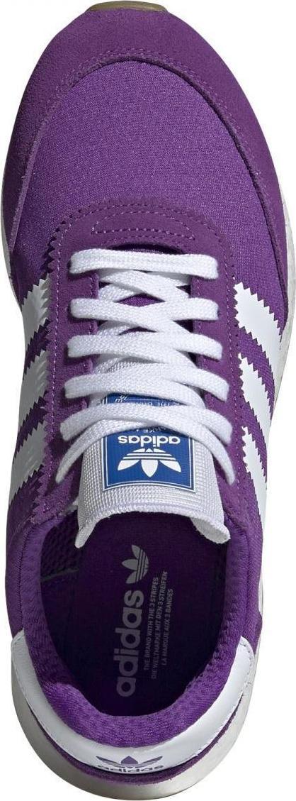 Adidas I 5923 Shoes CG6021