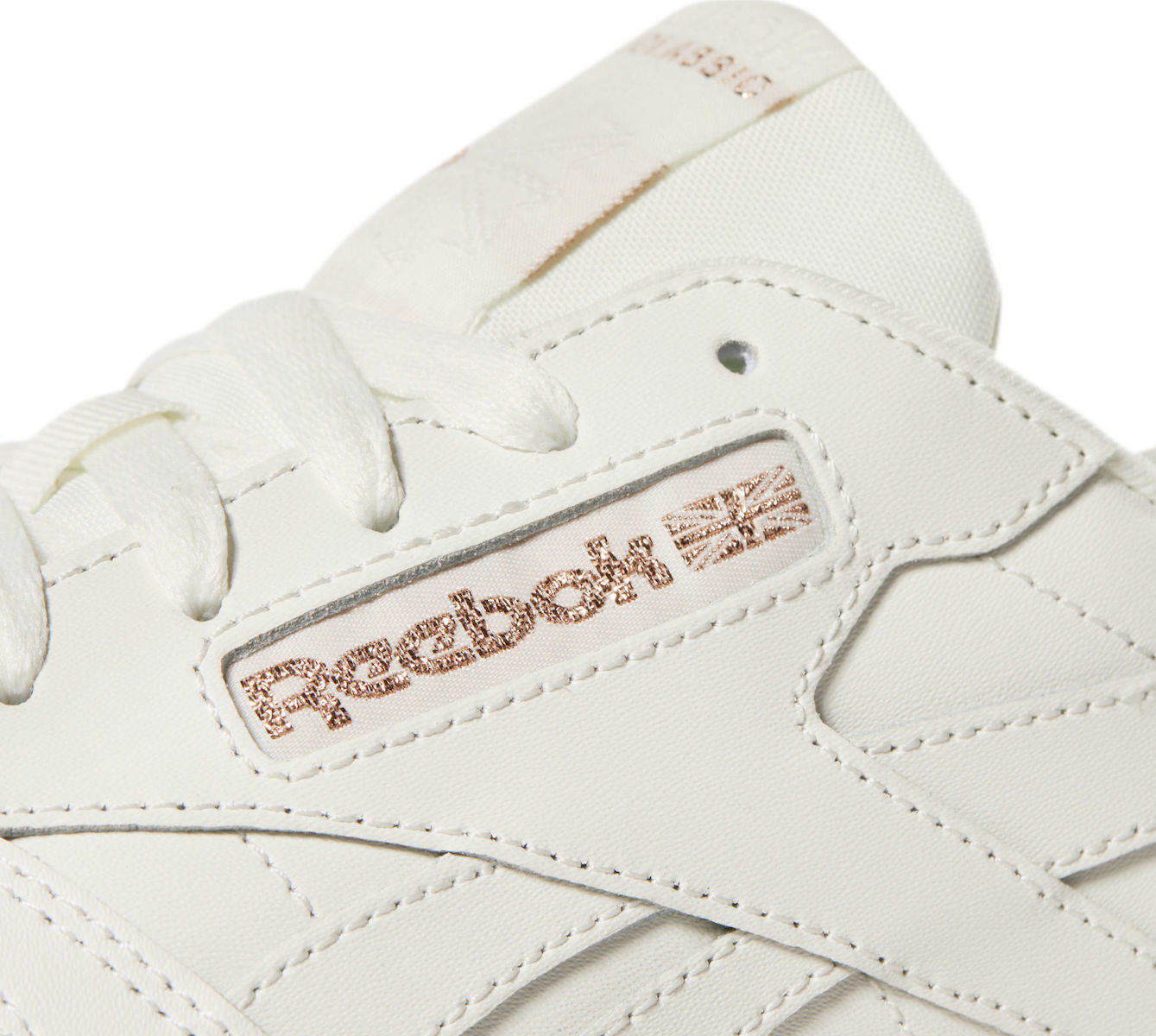 03001043b9a Reebok Classic Leather DV3762 - Skroutz.gr