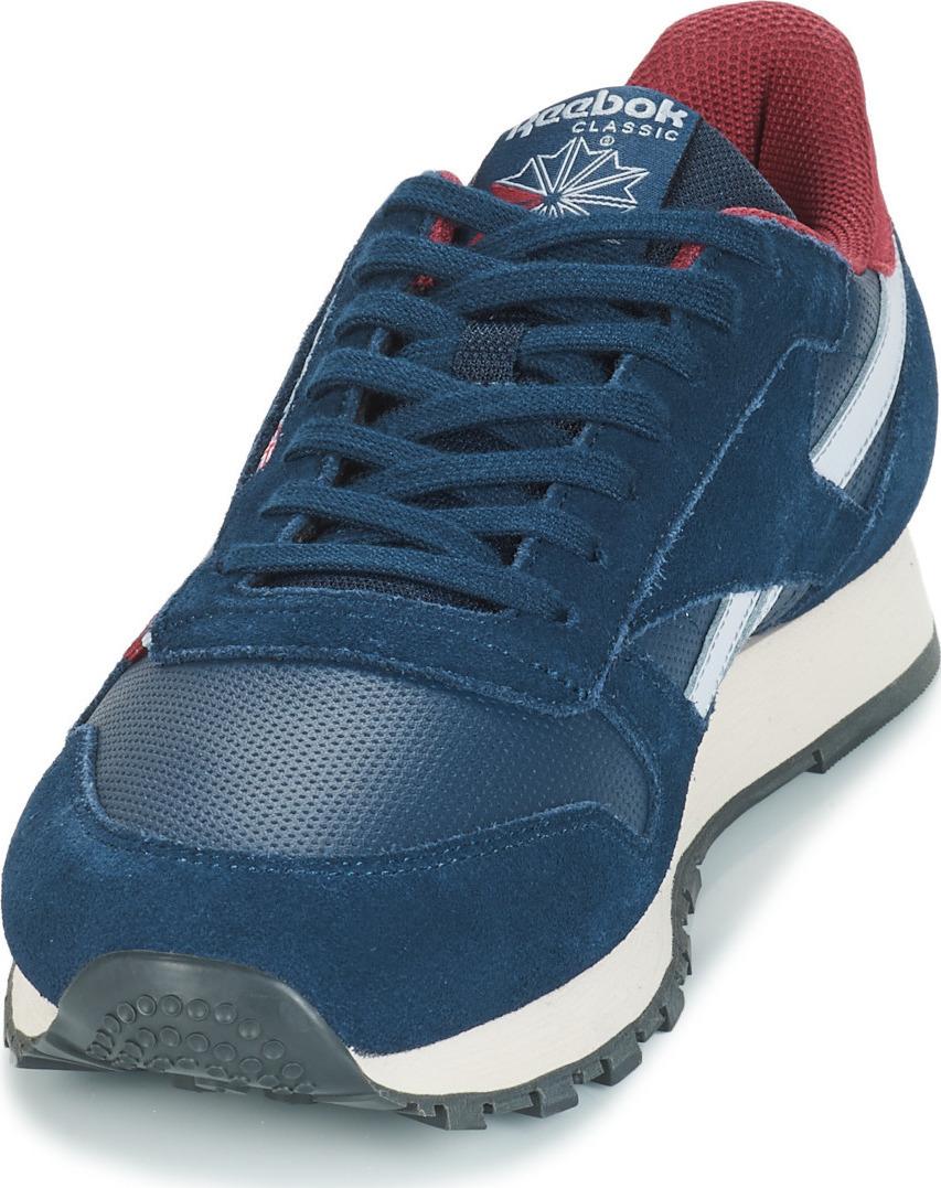 090514a6ee2ec Reebok Classic Leather · Reebok Classic Leather ...