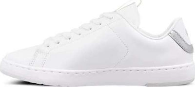 Lacoste Carnaby Evo Light