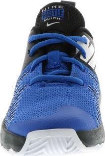 Nike Team Hustle Quick 922680-400 - Skroutz.gr 8f660880a37