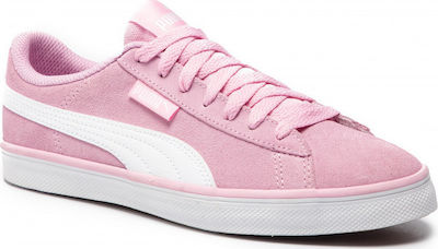 Puma Urban Plus Sd Jr