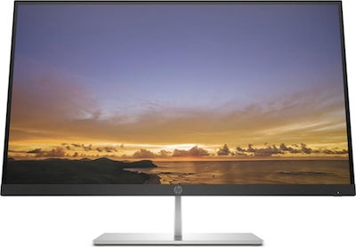 HP Pavilion 27 Quantum Dot Display