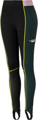 Puma Legging Stir Up 4