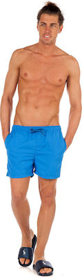 Jack & Jones Cali 12147041 Royal Blue
