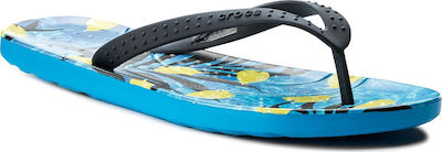 Crocs Chawaii Fish Flip 204051-456