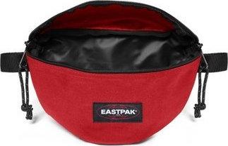 13ef4e7aa6 Eastpak Springer EK074-98M - Skroutz.gr
