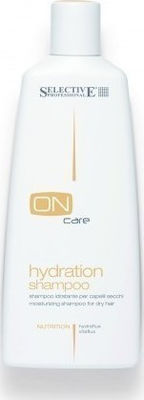 Selective Professional On Care Hydration Shampoo 250ml