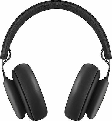 Bang & Olufsen Beoplay H4 Black
