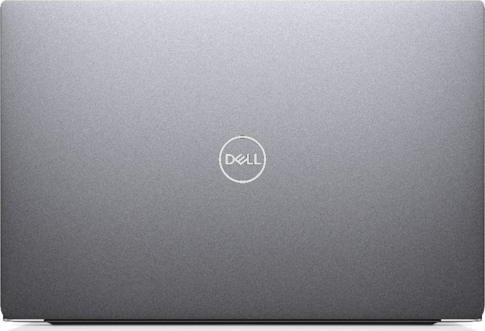 Dell Precision 5540 (i7-9850H/16GB/2TB + 512GB/Quadro T1000/FHD/W10)