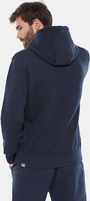 The North Face Drew Peak T0AHJYCH2 Urban Navy