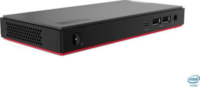Lenovo ThinkCentre M90n-1 Nano (i7-8665U/16GB/512GB/W10)