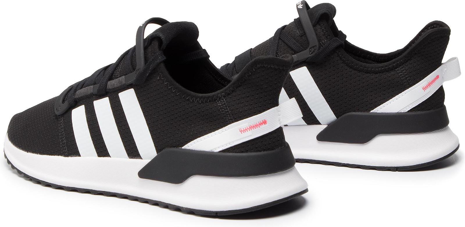 Adidas U Path Run G27639