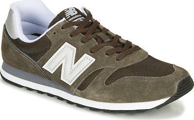 New Balance 373 ML373CB2