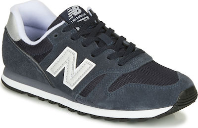 New Balance ML373CC2