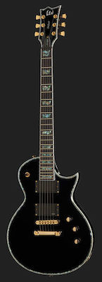 ESP LTD EC 1000 Black