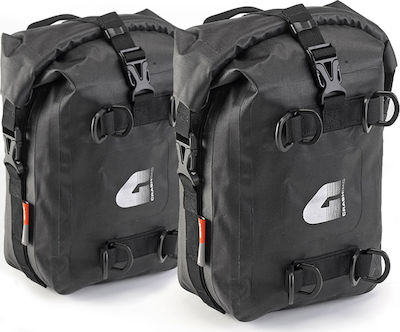 Givi Engine-Guard Bags T513