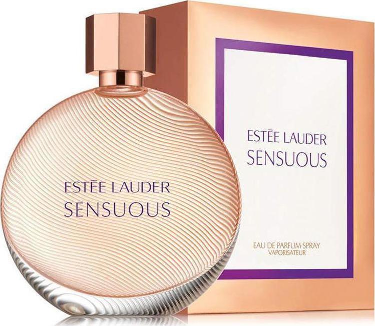 Estee Lauder Sensuous Eau de Parfum 100ml - Skroutz.gr