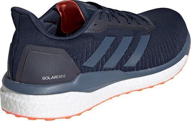 Adidas Solar Drive 19 EF0786