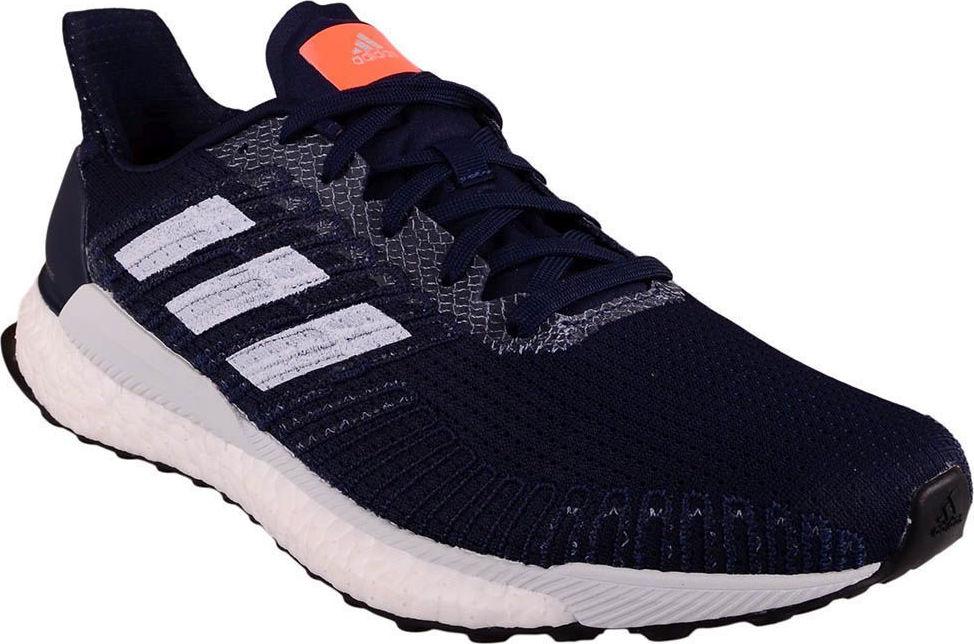 Adidas Solar Boost 19 G28059