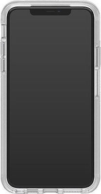 Otterbox Symmetry Back Cover Clear (iPhone 11 Pro Max)