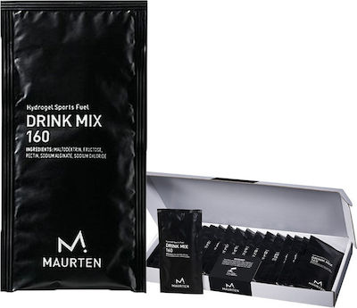 Maurten Drink Mix 160 18 x 40gr