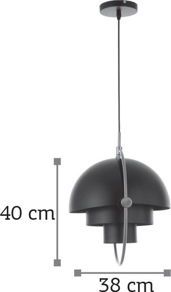 Inlight 4506 Λευκό | Κρεμαστά Φωτιστικά Οροφής k0RzgDXf