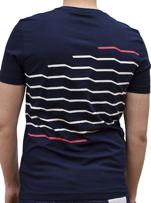 Hugo Boss Tee 13 50426049-410 Navy