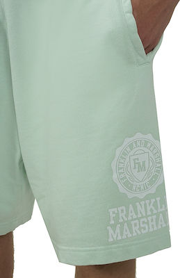Franklin & Marshall JM1020.000.20-112 Green