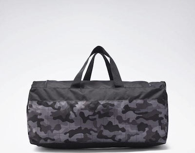 Reebok Active Core Grip Duffel Bag Medium