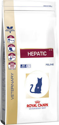 Royal Canin Hepatic 2kg