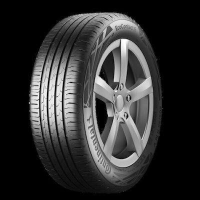 Continental EcoContact 6 205/55R16 91V