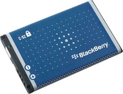 Blackberry C-S2 (8300/8310/8320/8330/8520/8530/9300/9330) 1150mAh
