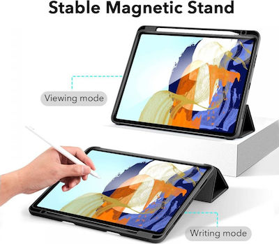 ESR Rebound Pencil Case Flip Cover Stand / Υποδοχή Στυλό ...