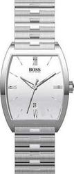 Hugo Boss Stainless Steel Bracelet 1512028