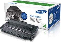 Samsung ML-2250D5 Black