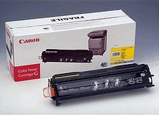 Canon CP-660Y Yellow