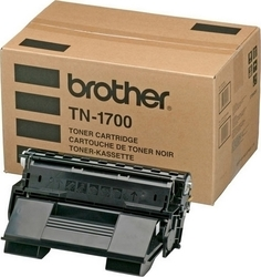 Brother TN-1700 Black