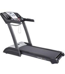 LifeGear Skyline I Programmable Motorized Treadmill 98500