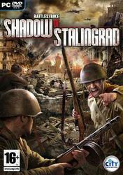 Battlestrike : Shadow of Stalingrad PC