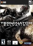 Terminator Salvation PC