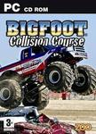 Bigfoot: Collision Course PC