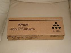 Ricoh Type 310E Toner Cartridge