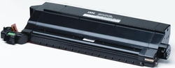 IBM 53P9396 Black Laser Toner Cartridge