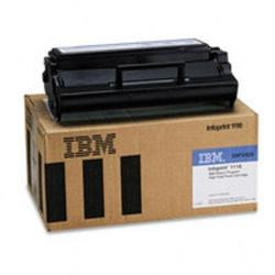 IBM 28P2420 High Capacity Black Toner Cartridge