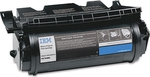 IBM 75P6961 Black High Capacity Toner Cartridge