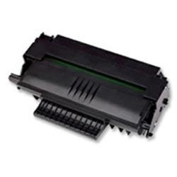 Sagem CTR-365 Fax Toner Cartridge