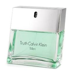 Calvin Klein Truth For Men Eau de Toilette 100ml